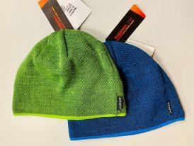 Zimné čiapky STÖHR Mutze Pinto Virgin Wool Zima 2019/20