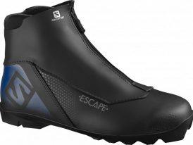AKCIA: Pánska obuv na bežky Salomon Escape Prolink (NNN)