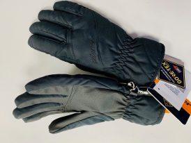 Dámske lyžiarske rukavice ZIENER Kimal GORE-TEX 2019/20