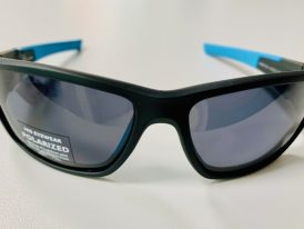 Polarizačné športové okuliare H.I.S HPS97104 Polarized