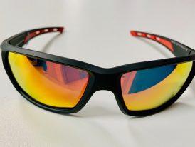 Polarizačné športové okuliare H.I.S HPS871058 Polarized