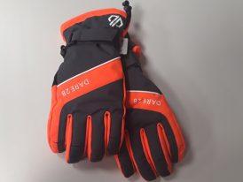 Dámske lyžiarske rukavice Dare2b Merit Glove DWG325