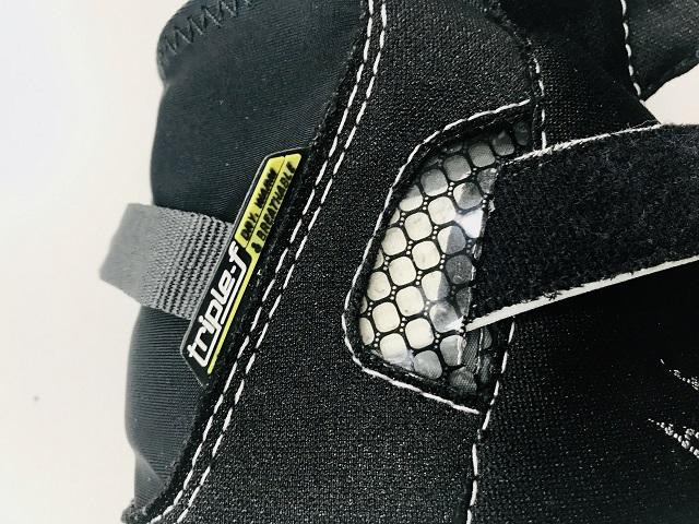 AKCIA obuv na bežky: Dámska obuv na bežky FISCHER XC Comfort PRO My Style ZIMA 2019/20