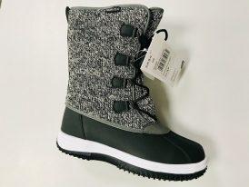 Dámske zimné čižmy High Colorado Winterstiefel ALESSIA ZIMA 2019/20