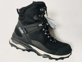 Pánska zimná obuv High Colorado ALASKA ZIMA 2019/20