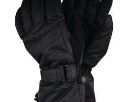 Dámske lyžiarske rukavice Dare2b Acute Glove DWG326