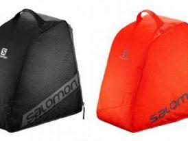 Taška na lyžiarsku obuv SALOMON Skischuhtasche Original ZIMA 2019/20