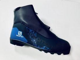 AKCIA ZIMA 2021/22: SALOMON Vitane Prolink (NNN) dámska obuv na bežky