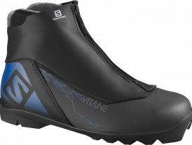 Dámska obuv na bežky Salomon Vitane Prolink (NNN)