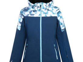 Dámska lyžiarska bunda Dare2b Purview Jacket DWP434