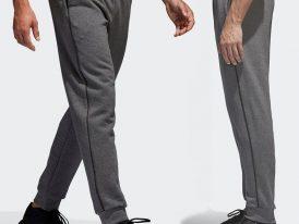 Pánske športové tepláky Adidas Sport Training Pant Jar/Leto 2020