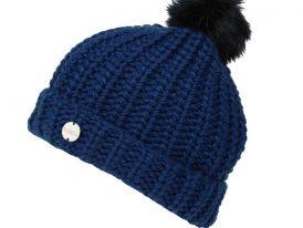 Dámska zimná čiapka Regatta Lovella Hat RWC099