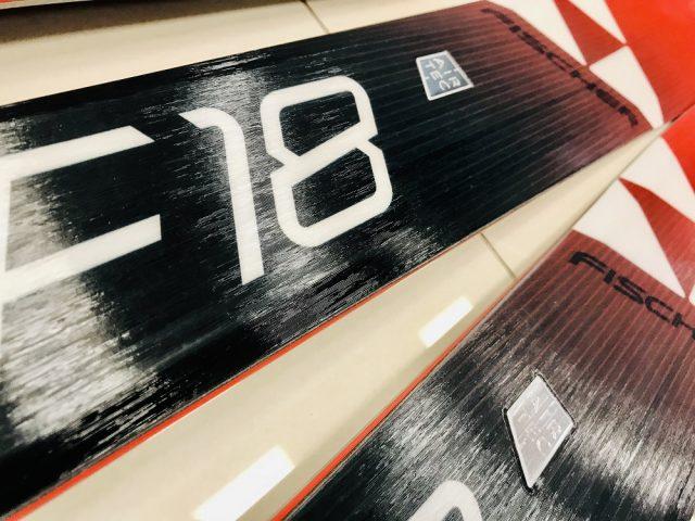 AKCIA: Lyže s viazaním FISCHER PROGRESSOR F18 Allride ZIMA 2019/20