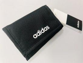 Športová peňaženka Adidas Linear Performance Wallet 2020