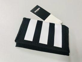 Športová peňaženka Adidas 3S Performance Wallet 2020