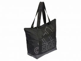 Dámska športová taška ADIDAS Tote 2020, recyklovaná kolekcia šetriaca zdroje :)