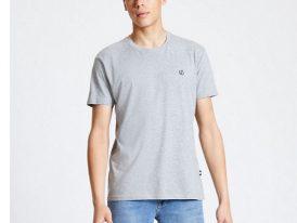 Pánske tričko Dare2b Devout Tee DMT528