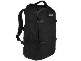 Cestovný batoh s kolieskami Regatta Paladen Carry On EU168