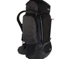 Turistický batoh Regatta Highton 65l EU200