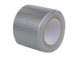 Univerzálna páska Regatta Multi Repair Tape RCE213