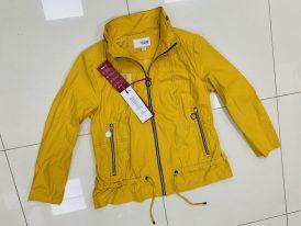 Dámska športovo-elegantná bunda City Classic New-Fab Lady´s Jacket