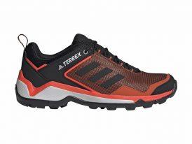 Pánska trekingová obuv Adidas TERREX Eastrail HIKING Traxion