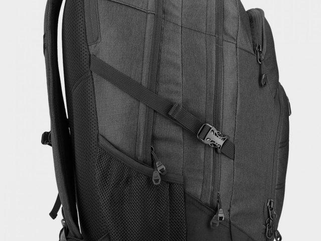 Veľký športový batoh 4F Maxi Sportstyle Backpack AFS
