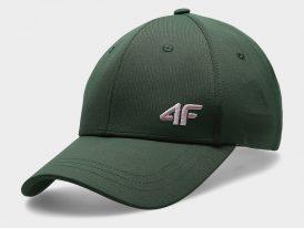 Dámska šiltovka 4F Sportswear 4motion cap