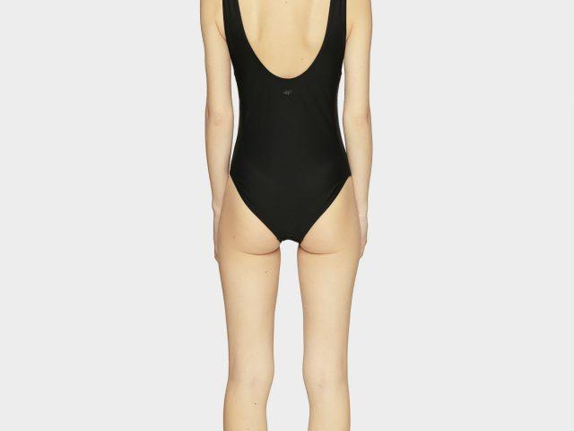 Dámske jednodielne plavky 4F Sporty Lady