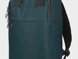 Batoh a športová taška v jednom 4F Sportstyle 2 in 1 Original Backpack