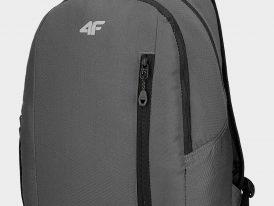 Športový batoh /ruksak 4F Sportstyle Training Backpack