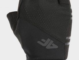 Tréningové, fitness rukavice do posilovne 4F Sport Gloves