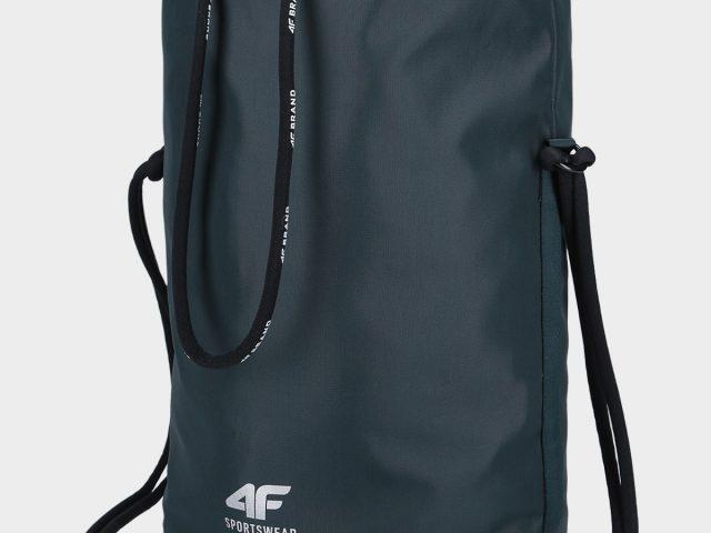Športová taška cez plece 4F Water Sports Bag