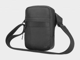 AKCIA: Taška cez rameno 4F Sportstyle Organizer Bag