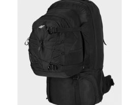 Veľký batoh 40l, malý batoh 20l a cestovná taška v jednom 4F Multi Hiking 40l + 20l