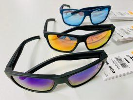 Polarizačné okuliare 4F Revo Mirror Polarized