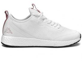 Športovo-vychádzková dámska obuv Kappa Logo Eve