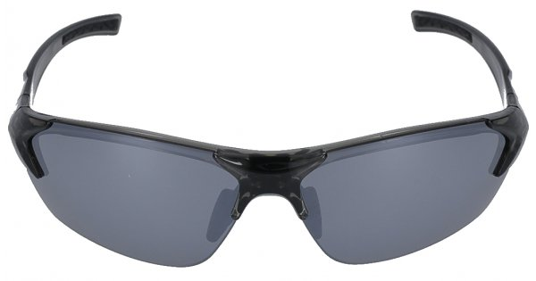Okuliare na bicykel 4F Sport Revo Mirror