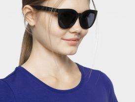 AKCIA Výpredaj: Slnečné okuliare 4F Sportstyle