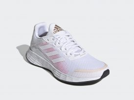 Dámska športová bežecká obuv ADIDAS Duramo SL LightMotion Jeseň/Zima 2020/21