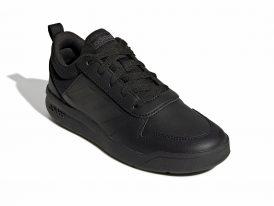 Dámska / juniorská obuv na voľný čas ADIDAS Tensaur Street Autumn / Winter 2020/21