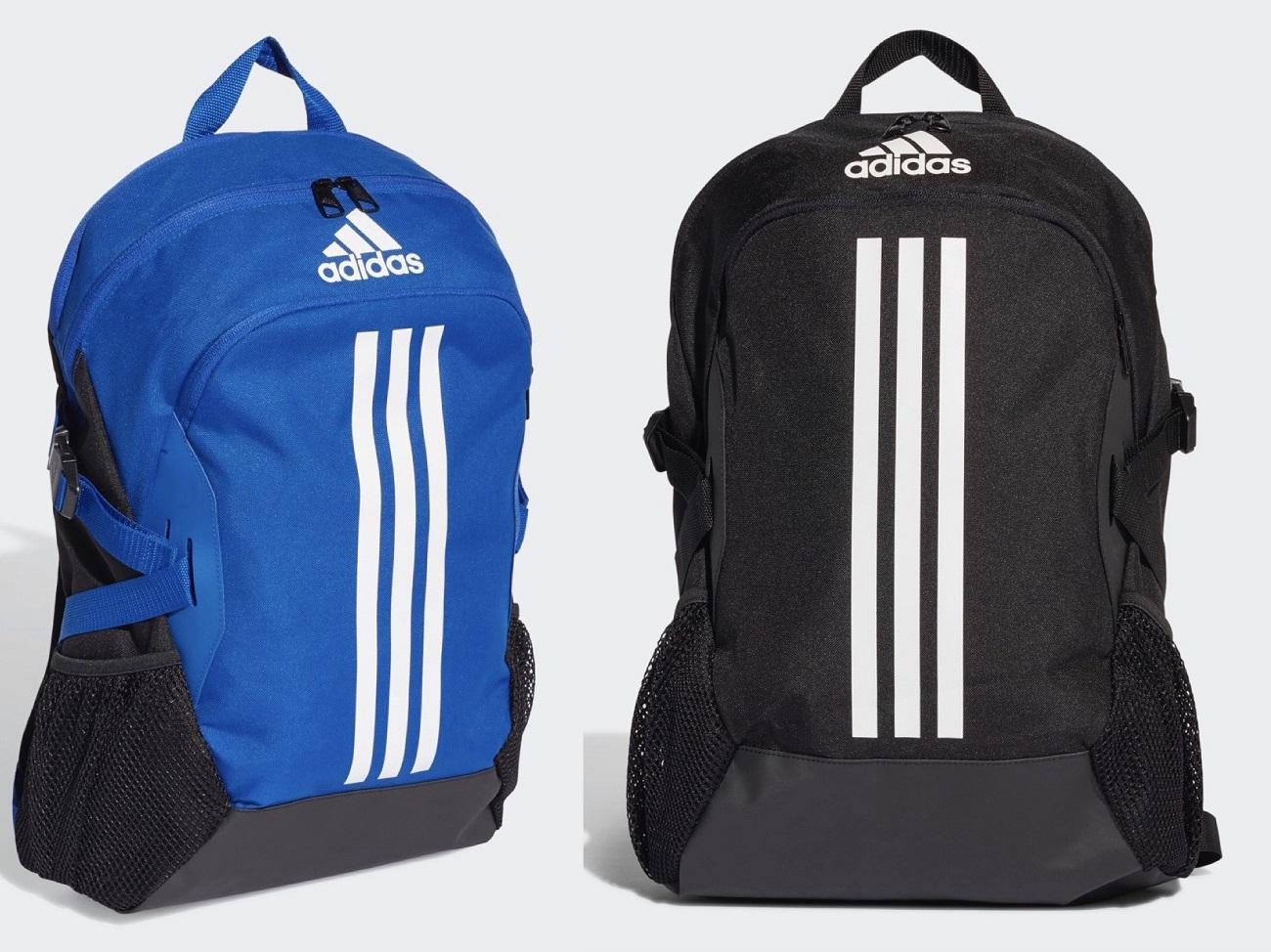 Športový batoh / ruksak ADIDAS Power 5 Autumn / Winter 2020/21 Adidas