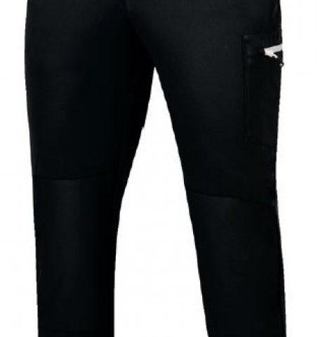 Nohavice Dare2b Appended Ilus Hybrid Pants Men ZIMA 2020/21