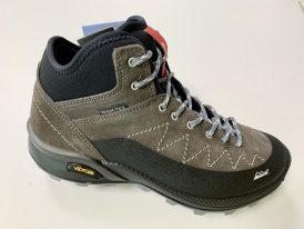 AKCIA: Pánska turistická obuv High Colorado Cross Hike Vibram ZIMA 2020/21