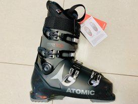AKCIA Atomic: Pánske športové lyžiarky ATOMIC Hawx Prime Pro 100 MemoryFit ZIMA 2020/21