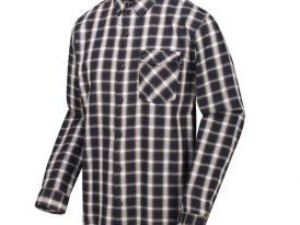 Pánska košeľa Regatta Lonan RMS144