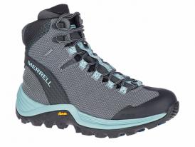 AKCIA Merrell: Dámska zimná obuv Merrell Thermo Rogue 6