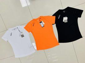 AKCIA Výpredaj: Dámske športové bežecké tričko CRAFT Event Tee Women