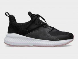 AKCIA nová kolekcia: Dámska športovo-vychádzková obuv 4F Training Lady Boots ZIMA 2020/21