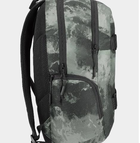 Mestský batoh 4F PCU206